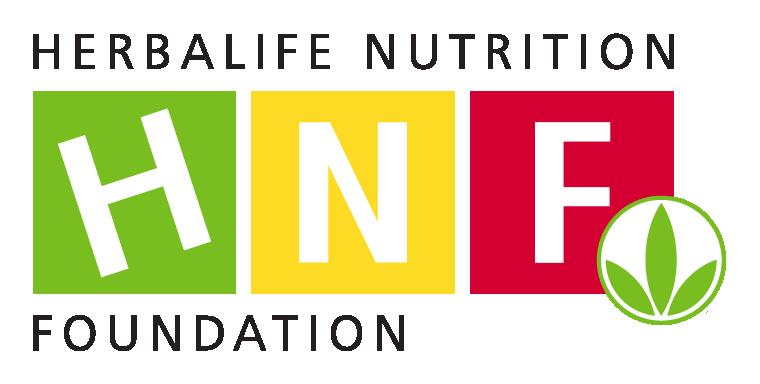 Herbalife Nutriton Foundation