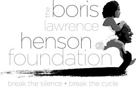boris-lawrence-henson-foundation