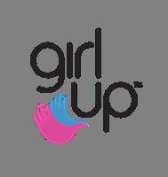 girl-up