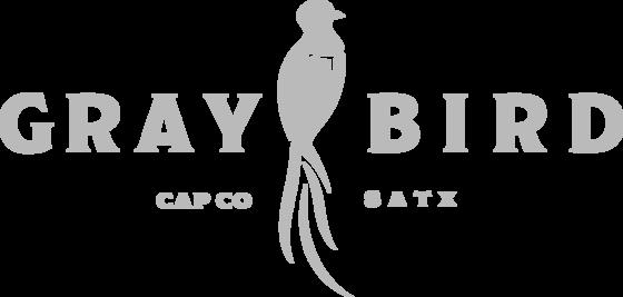 gray-bird-cap-co