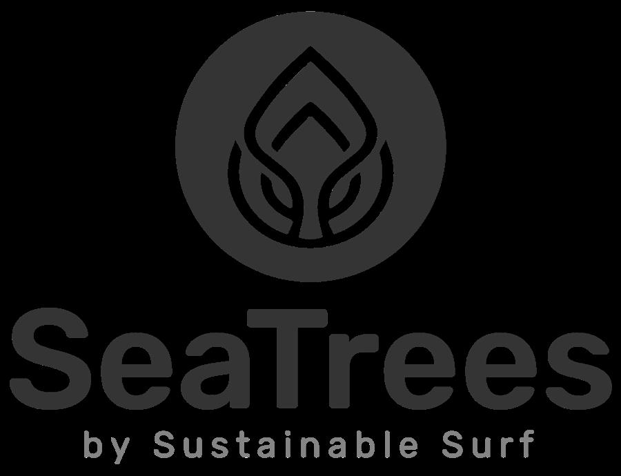 SeaTrees